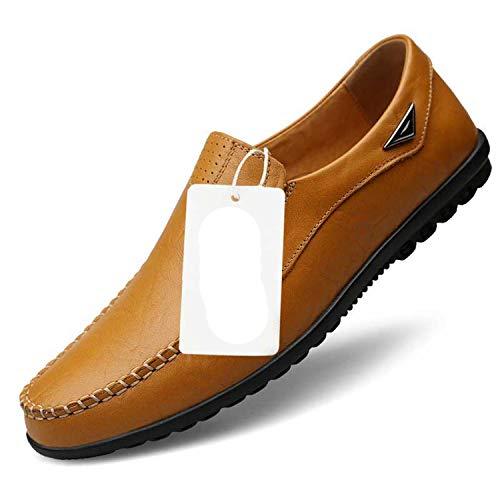 Hommes Black Et Chaussures Respirantes Pour Confortables Sneerrt Légères Plates OqgxnYRa