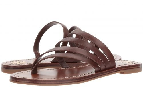 393f68bb98750 Tory Burch Patos Flat Slide Sandals