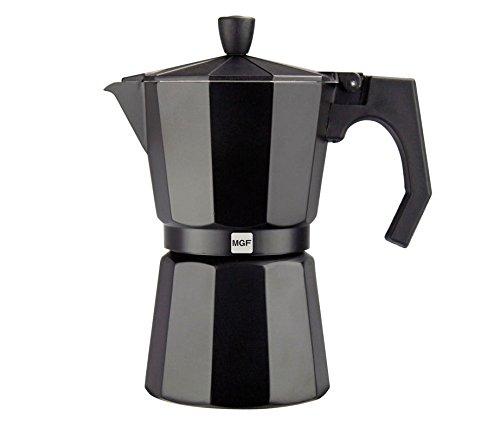 Magefesa-Kenia-Noir-Cafetera