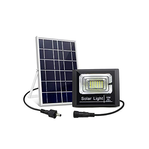 Solar Led Aviation Lights in US - 7