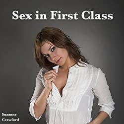 Sex in First Class