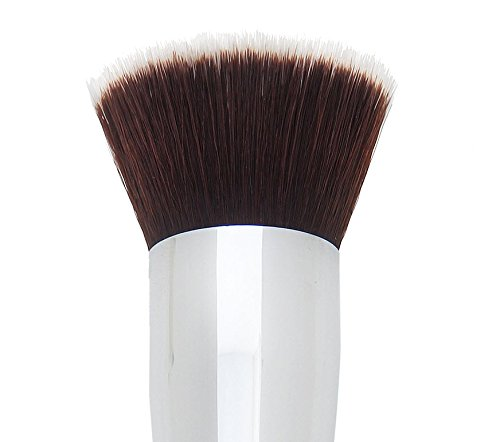 Beauty-Junkees-Flat-Kabuki-Foundation-Makeup-Brush