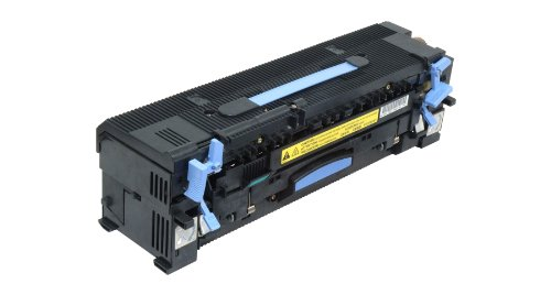(DPI RG5-5750-REF Fuser Assembly for HPC8519-69035 (Certified Refurbished))