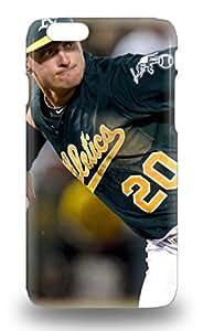 Iphone 6 Hard 3D PC Case With Fashion Design MLB Toronto Blue Jays Josh Donaldson #20 Phone 3D PC Case ( Custom Picture iPhone 6, iPhone 6 PLUS, iPhone 5, iPhone 5S, iPhone 5C, iPhone 4, iPhone 4S,Galaxy S6,Galaxy S5,Galaxy S4,Galaxy S3,Note 3,iPad Mini-Mini 2,iPad Air )