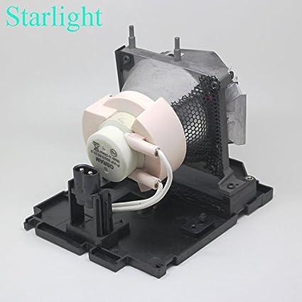 Lámpara de proyector UHP lámpara 100 W/120 W 1,0 P22 para ...