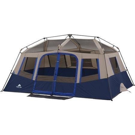 Ozark-Trail-14-x-10-Instant-Cabin-Tent-Sleeps-10-WMT-141078
