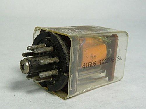 10 x DC 3V Coil 10A//125V AC 10A//28V DC 5 Pins SPST Power Relay JQC-3F KL