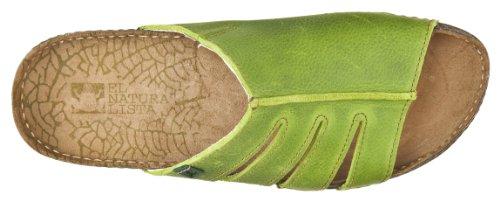 El Naturalista Donna Sandalo N319-g Torcal Verde