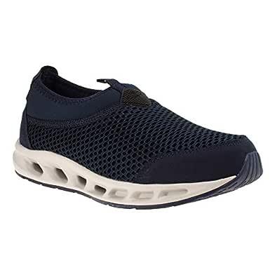 SCOOTER 5460 Erkek Tekstil Ayakkabı