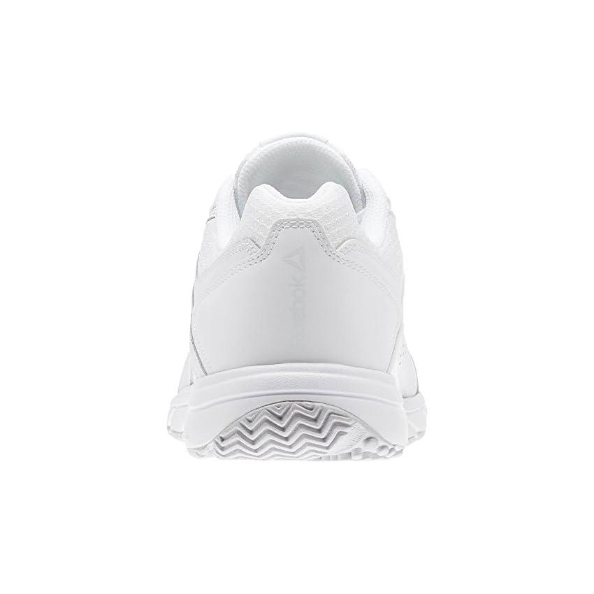 Reebok-Mens-Work-N-Cushion-30-Walking-Shoe