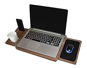 Asudehome Dizüstü Laptop Standı/Düzenleyici Tanganika