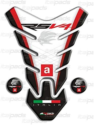 Protection Prot/ège R/éservoir adapt/é pour Aprilia RSV4 mod.Nevada BIG 2
