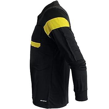 adidas Referee UCL 13 g73818 Jersey de Manga Larga para