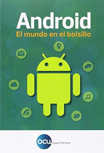 Descargar Libro Android: El Mundo En El Bolsillo E-léxica