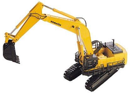 komatsu-pc1100-lc6-excavator