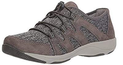Dansko Women's Holland Sneaker