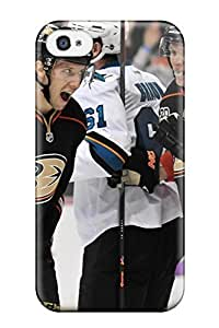 good case Case Eyal Mastro's Shop Hot anaheim ducks NHL Sports DTsTqLy1DiR & Colleges fashionable iPhone 6 4.7 case covers