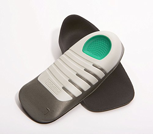 Men Orthotic Shoes For Office