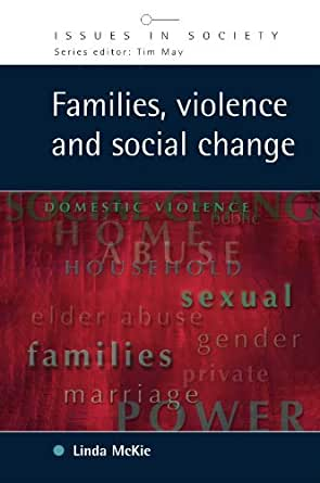 a review of violence in sports and society Coakley, sports in society: issues and controversies 12e table of contents 1 the sociology of sport: what is it and why study it 2 producing knowledge about sports in society: how is.