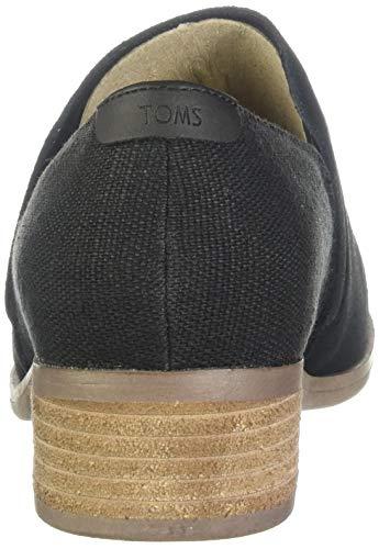 TOMS Women's Shaye Booties