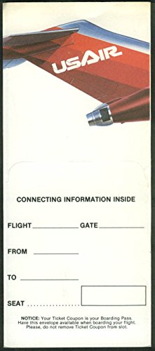 us airways tickets - 3