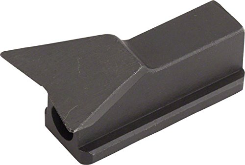 Park Tool 1155-3 Crp-2 Replacement ()
