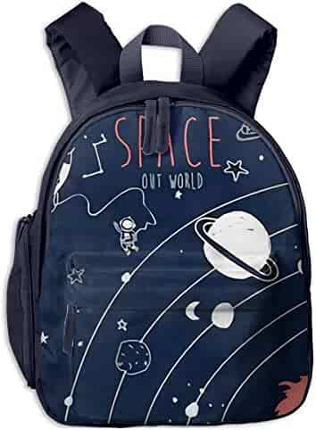 710b47f4f2ee Shopping Polyester - Blues or Multi - Backpacks - Luggage & Travel ...