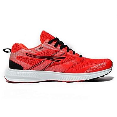 sega shoes running price