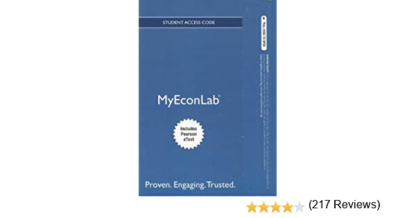 New myeconlab with pearson etext access card for the economics new myeconlab with pearson etext access card for the economics of money banking and financial markets myeconlab access codes 9780132889506 fandeluxe Images