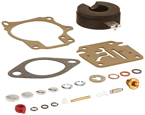 Sierra 18-7222 Carburetor Kit