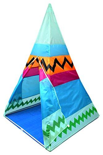 Children Pretend Storage Colorful Child product image