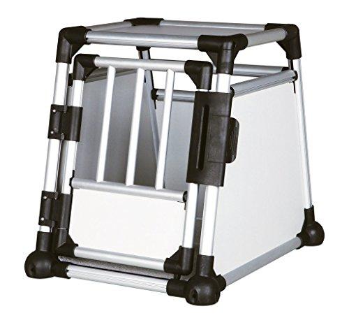 TRIXIE Transporte Perro Crate
