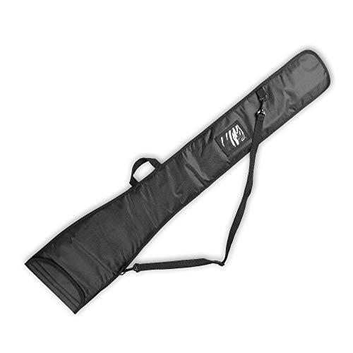 Kayak Paddle Bag - Heytur Durable and Kayak Paddle Bag for 2-Piece Adjustable Kayak Paddles