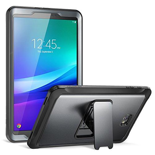 Galaxy S3 Waterproof Case - 3