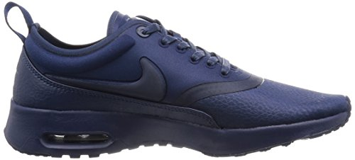 buy cheap find great latest cheap online NIKE Women's Air Max Thea Ultra PRM Running Shoe Navy Blue 6KNltyW