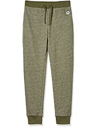 Kids' Solid French Terry Jogger Boys Girls