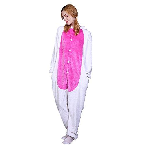 e8fba8f8756f Unisex nightwear and pyjamas the best Amazon price in SaveMoney.es