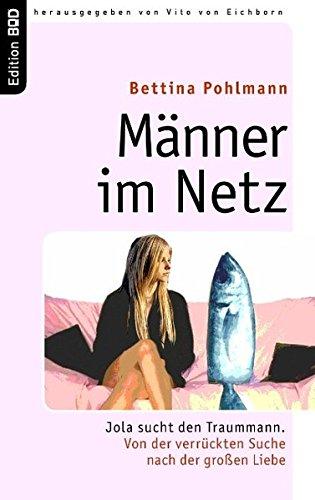 Download Mnner Im Netz (German Edition) ebook