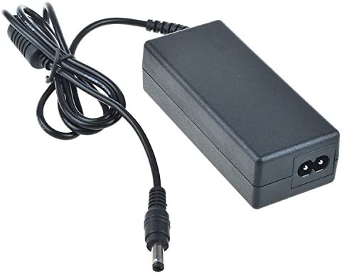 Ac Dc Adapter for Shuttle XS35// XS35GT// X350 74RXS35V3L004SHU001 Power Supply Cord Charger Wall Plug Spare