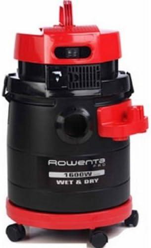 Rowenta RU4053 11 - Aspirador de agua y polvo: Amazon.es: Hogar