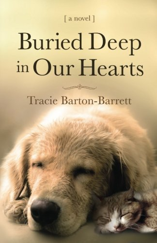 Buried Deep in our Hearts