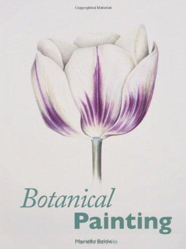 botanical-painting