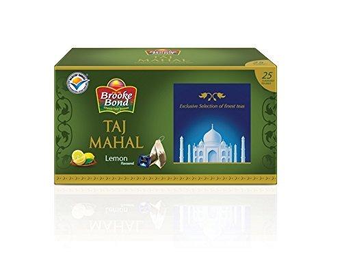 taj-mahal-brooke-bond-lemon-25-tea-bags