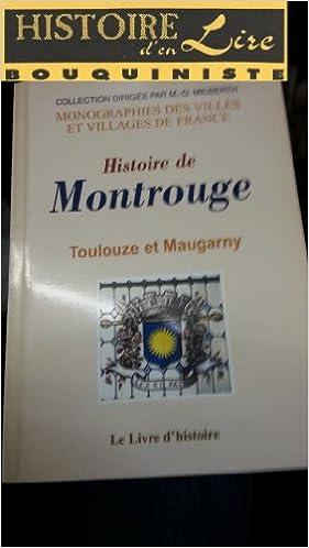 Telecharger Des Livres Pour Allumer Le Feu Histoire De