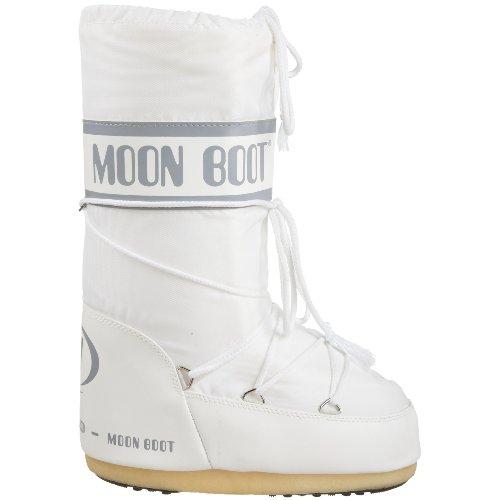 Tecnica Boot Nylon SchneeStiefel unisex Moon Outdoor SO15dqxqw