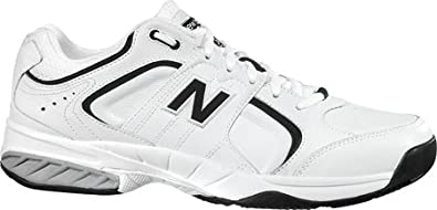 new balance hombres 47.5