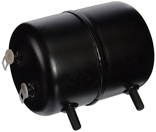 Hadley Horns H00626 Air Tank (Hadley Air Horn Parts)