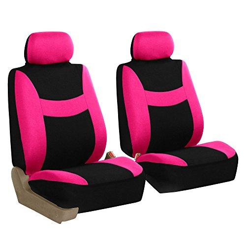 FH FH FB030102 Breezy Airbag Ready