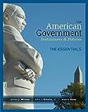 American Government, Essentials Edition
