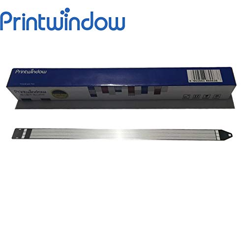 Printer Parts Yoton Charge Corona Grid for K0nica Minolta BH C451 C550 C650 Copier Part